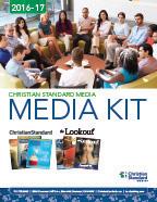 mediakit-2016-17_cover-image_jn2