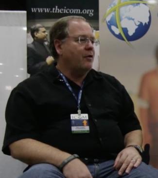 ICOM_Covert_Interview