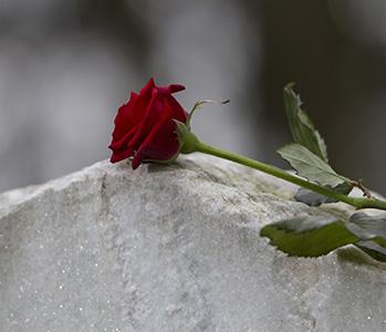 2015_Obituaries
