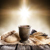 Lesson for November 26, 2017: Remembering the Covenant (1 Corinthians 11:23-34)
