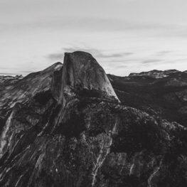The Communion Distinctive: Drama of the Gospel