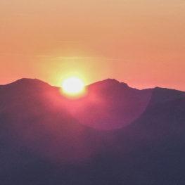 Lesson for April 1, 2018: He Has Risen (Luke 24:1-12, 30-35)
