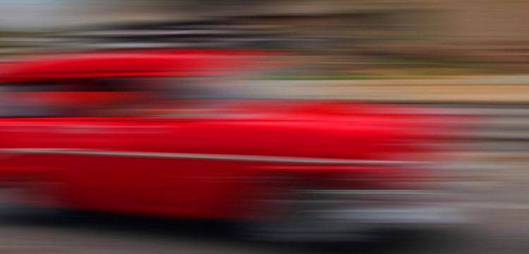 Pastors Include Drive-Bys in Weekend Attendance Figures